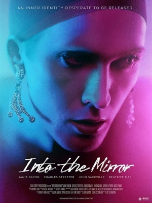 Into the Mirror (2019)
